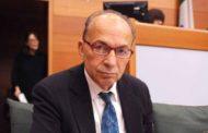 Sergio Venturi nuovo presidente del Comitato Regioni-Sanità
