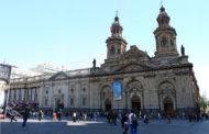 Dimissioni in massa dei Vescovi cileni, la protesta dei prelati contro le omissioni della Chiesa nei casi di pedofilia
