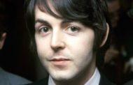 Paul McCartney è vivo o morto?
