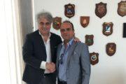 Summit a Bari per le sinergie di Pimos, Fordellone: