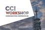 Antenne multibeam, primo workshop italiano organizzato da laroccasolutions su progetti speciali