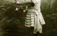Vaclav Fomič Nižinskij