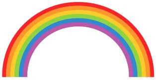 Usa, il matrimonio gay è un diritto per tutti