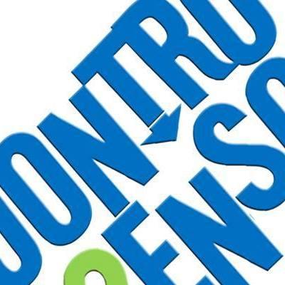 Terza edizione per #ControSenso in Abruzzo, politica, giornalismo e approfondimenti
