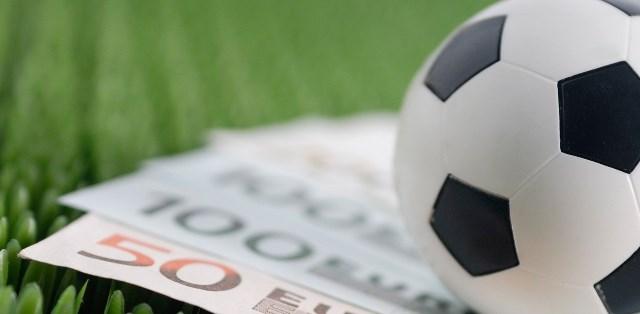 Sistema Catania e scandalo Fifa, quando la corruzione mina la credibilità del calcio