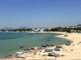 Attacco in Tunisia nel golfo di Hammamet; 7 morti