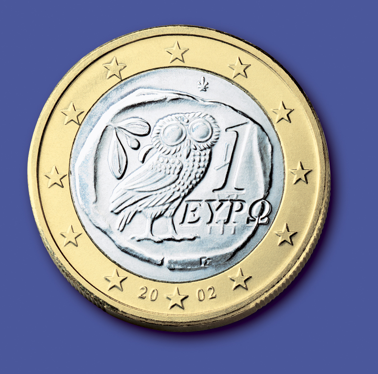 La Grecia non potrà restare nell'euro ad ogni costo