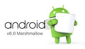 Google, presenta la prossima versione di Android il 6.0 sarà  Marshmallow