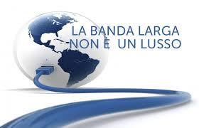 Fondi europei persi e investimenti sbagliati, perché l'Italia è in ritardo con la banda larga.