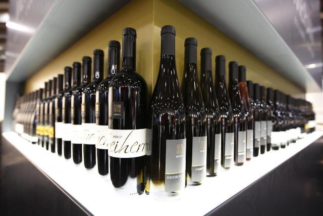 Vinitaly 2019,  a Verona tour con 54 aziende vitivinicole dal cuore verde dell'Italia