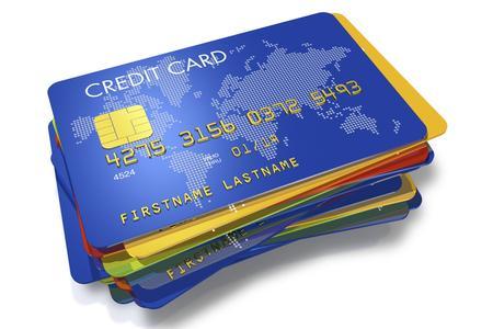 Premio alla italiana Jusp per nuovi utilizzi delle carte di credito