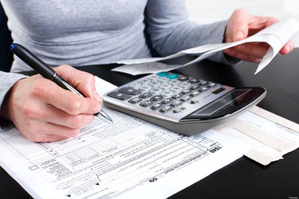 In itinere la Local Tax; le ipotesi delle nuove imposte sulla casa