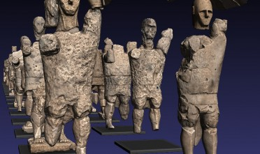 Pisa: grave uno studente per meningite