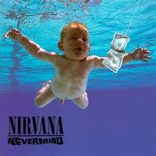 Nirvana: Nevermind, un successo senza tempo