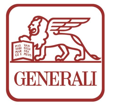 Generali e Obi Worldphone: una app per assicurarsi.