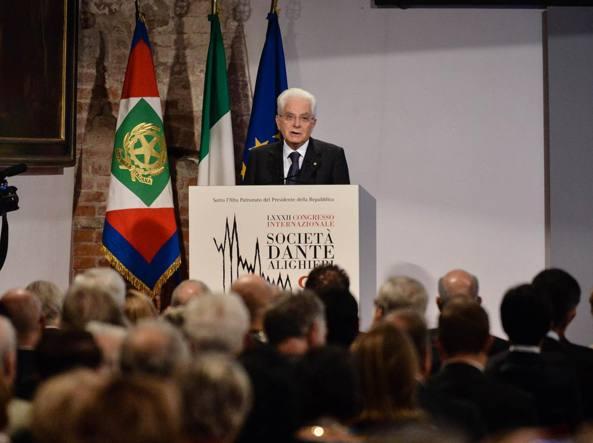 Dall'Anselmianum di Roma, alta specializzazione in Scienza politica e spiritualità