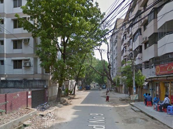 Agguato a Dacca nel Bangladesh; dubbia la rivendicazione