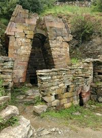 Sardegna magica,il Culto delle Acque
