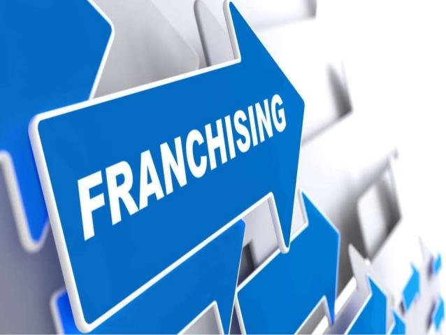 Franchising; in crescita ristorazione e abbigliamento. Le novità del settore