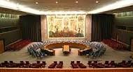 ONU: il Consiglio di Sicurezza autorizza misure contro l'ISIS