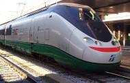 Ferrovie dello Stato annuncia l'arrivo di nuovi treni regionali