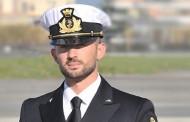 Marò: depositata richiesta per rientro di Salvatore Girone