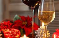 Ad ogni festa il suo vino. Cosa beviamo a Natale?