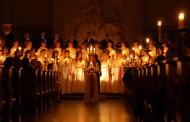 Santa Lucia: religione, storia e tradizione.