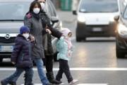 """Smog, l'allarme dell'Onu: """"L'inquinamento causa un quarto delle malattie nel mondo"""""""