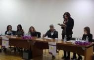 Parte in Abruzzo un interessante progetto sui disturbi specifici dell'apprendimento
