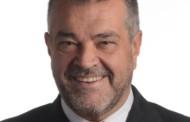 L'intervista:  6 domande a  Stefano Gentili, Chief Manager & Distribution Officer di Generali Italia.