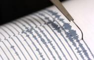 Forte scossa sismica in Molise di magnitudo 4.7 con epicentro a Montecilfone (Campobasso)