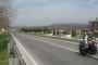 Nagorno Karabakh; il sen. Divina: