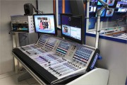 Frequenze e contributi per le tv locali, attivato il piano nazionale