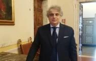 Abruzzo; nuove nomine in Ugl Medici. Il segretario nazionale Fordellone: