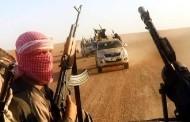 Afghanistan; Continuano gli attacchi terroristici a Kabul