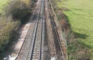 Scontro treni in Puglia: Emiliano,
