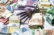 Lazio; Legalità e trasparenza,  Guardia di Finanza e Regione siglato protocollo