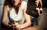 Contrasto alla violenza di genere; 65 istituzioni unite nelle Marche per un progetto comune