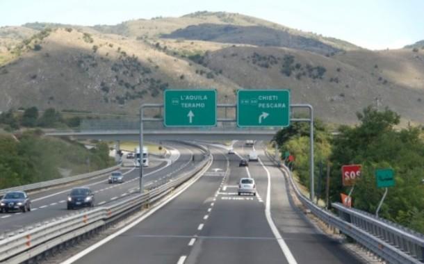 Sicurezza stradale, un incidente su cinque è causato dal colpo di sonno
