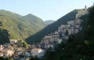 Diario di Borgo