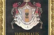 Imperiale De Andrade