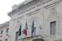 Lazio Cineto Romano; scambi culturali e commerciali tra Cina e Italia con