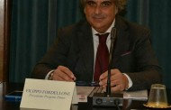 Filippo Fordellone