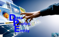 Data Profile Entity