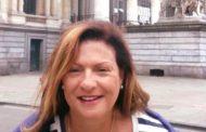 Claudia Marinella Mancini