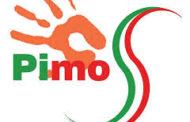 Pimos
