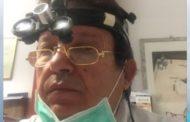 dr. Alfonso Leoni