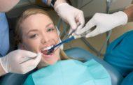 Roma - Odontoiatria; rischio biologico e prevenzione professionale. Interessante corso per gli igienisti dentali