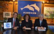 Marevivo e Lega Italiana Vela insieme per la salvaguardia del mare